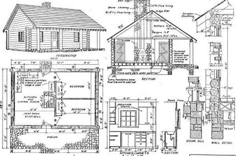 free log home floor plans free log cabin plans best of log home plans 40 totally