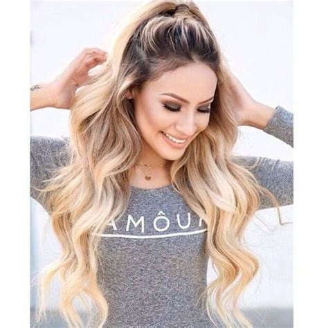 morning hairstyles for hair 10 slight and morning hairstyle hairstyle for