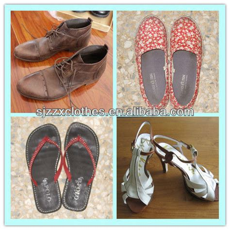 used shoes for sale korea grade bulk used shoes second shoes for sale