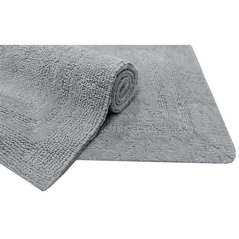 Best Bathroom Rugs And Mats 15 Best Bath Mats And Picture 15 Of 50 Bathroom Rug Awesome Best 20 Bathroom Awesomehome Net