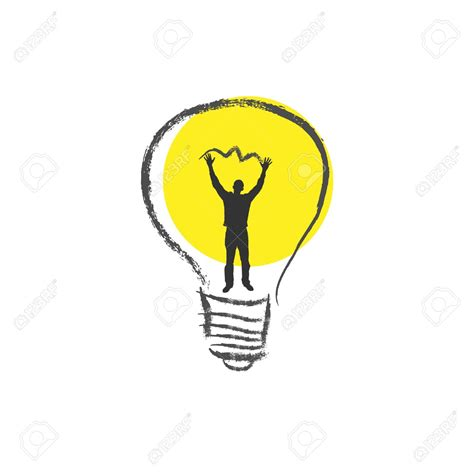 brain with lightbulb clipart clipartfest idea bulb clipart clipartfest light bulb idea clipart