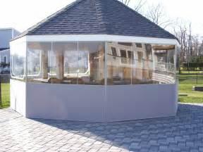 outdoor patio tent enclosures home design
