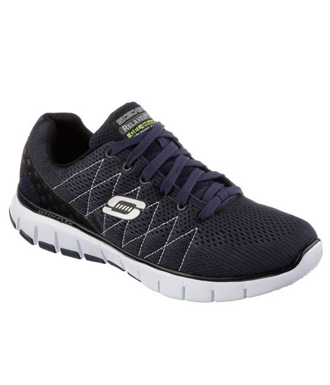 skechers sports shoes for skechers skech flex sport shoes price in india buy