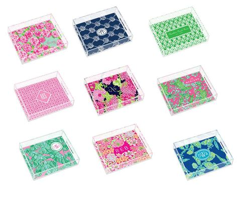 lilly pulitzer desk accessories 39 best calendars and planners images on pinterest