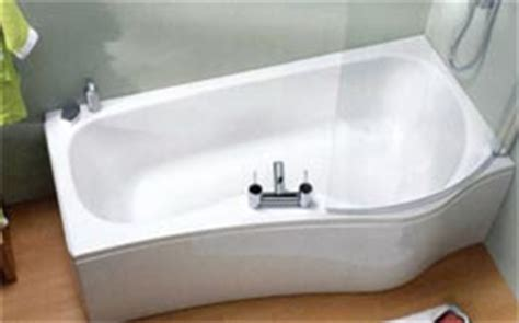 saninova shower bath bathroom clearance outlet ltd 187 bathrooms showers