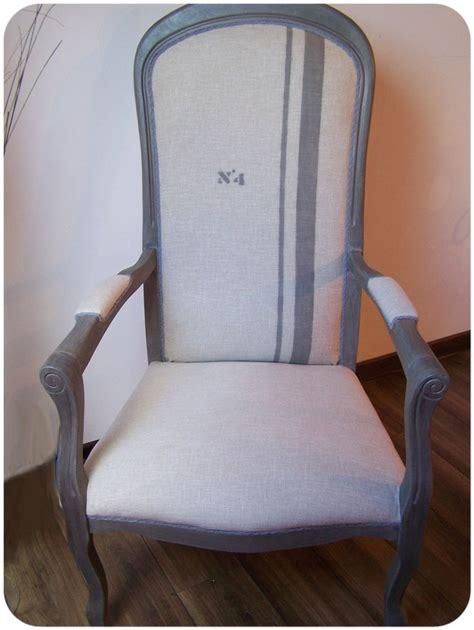 fauteuil de style ancien 1000 id 233 es 224 propos de fauteuil voltaire sur retapisser un fauteuil capitonnage et