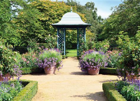 portfolio classic garden elements uk