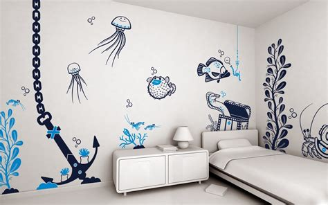 best wall best interior wall painting design stunning best wall