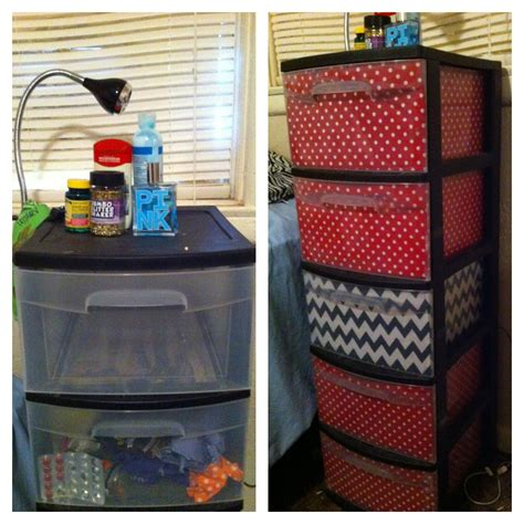 room storage bins best 25 diy room ideas on doorm room ideas organization diy and living