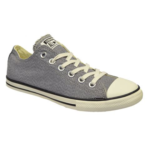 Converse Ct Solgum Unisex converse converse ct lean ox n83 147049c unisex trainers converse from