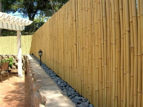 cheap fence options cheap fence ideas to embellish your garden and your home