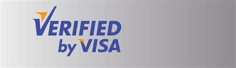 vr bank mã nchen land banking verified by visa vr bank m 252 nchen land eg