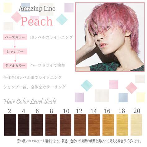 regis hair salon uses what hair color line hair smoothlines salon of hair color lines for salons