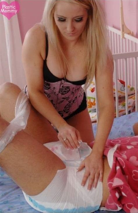 find abdl adult baby boy mommy mommies nanny diaper 53 best images about luiers on pinterest