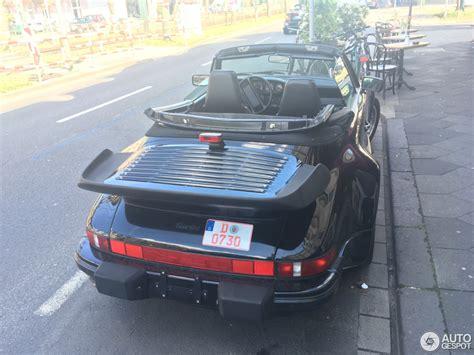 porsche 930 turbo flatnose porsche 930 turbo flatnose 15 may 2017 autogespot