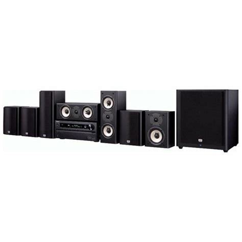 top  home theater systems ebay