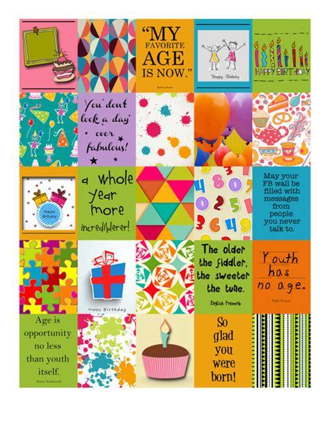 printable stickers erin condren birthday life planner printable stickers for your erin condren