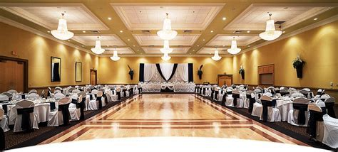 Best Banquet Halls for a Big Celebration in Kolkata