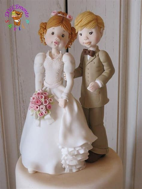 cold porcelain doll 305 best images about cold porcelain polyclay on