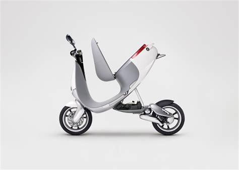 designboom gogoro electric smartscooter by gogoro 187 retail design blog