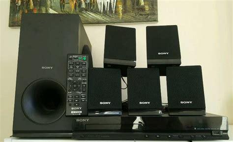 home theater  speakers  buy  kenya venas news