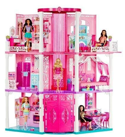doll prices house in stock at best price doll