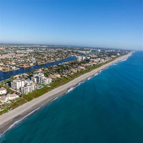 Search Ta Fl Town Delray Florida Coastal Living