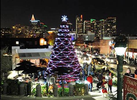 best christmas trees in san diego guide 30 top december events in san diego socalpulse