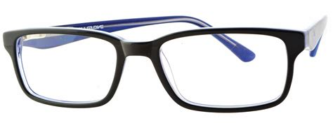 glove boys boys bb 131 eyeglasses free shipping