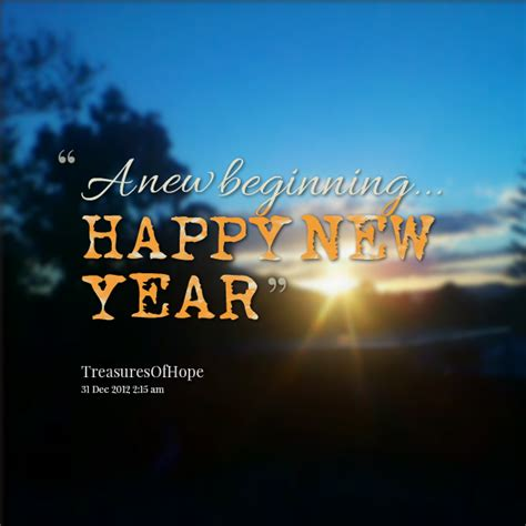 year new beginning motivational quotes quotesgram