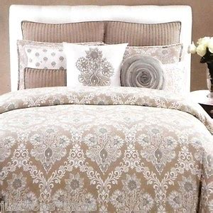 domain bedding new bedding for the bedroom remodel domain 5pc king