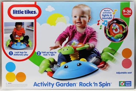 activity garden rock and spin activity garden rock and spin activity garden rock n