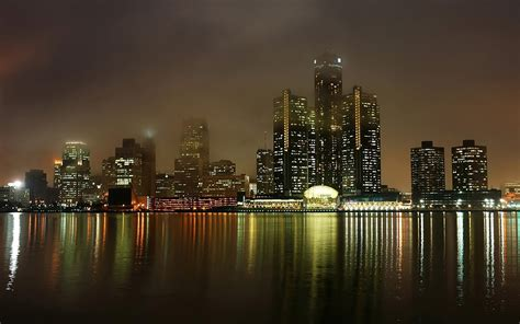 Michigan Net Search Detroit Michigan Hotelroomsearch Net
