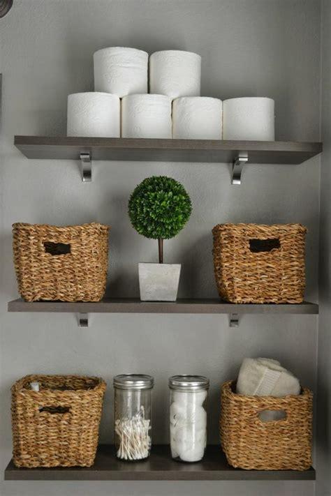 mensole arredamento arredamento casa con mensole e ripiani tantissime idee