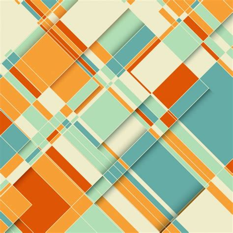 abstract pattern vector free download abstract design background vector free download