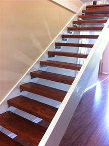 Stair Set Out by 25 Best Ideas About Floating Stairs On Pinterest Modern