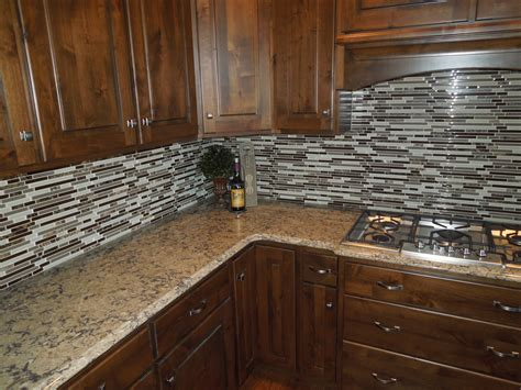 countertop without backsplash what s a countertop without awesome tile backsplash creative surfaces