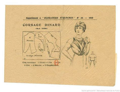stress pattern là gì 118 best historical edwardian 1900 1920 sewing patterns