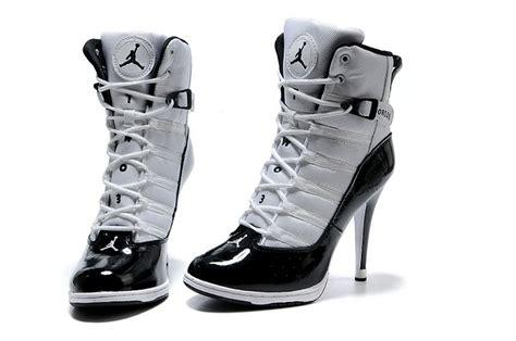 Heels Ipn By Chiruka Shop by Nike Air Womens Wedges International College Of