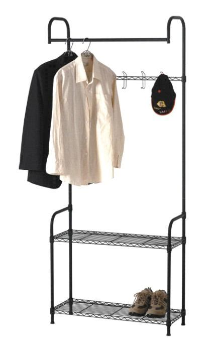 Cheap Clothes Rack by Cheap Stand Metal Clothes Hanger Rack Purchasing Souring