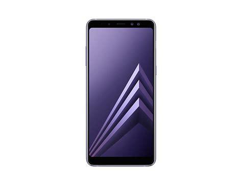 Samsung Galaxy A8 Rp electronic city samsung galaxy a8 2018 grey sm a530fzvdxid