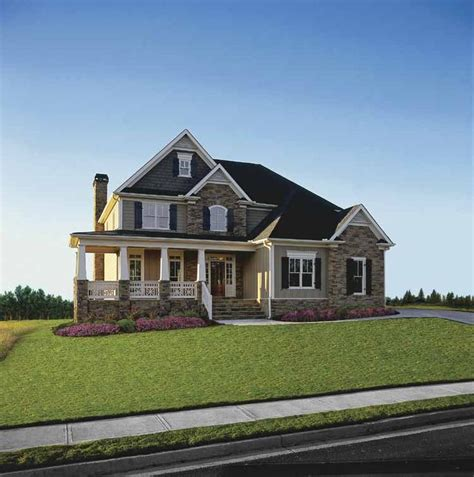 5 bedroom country house plans basic floor plans home design woodworking projects plans