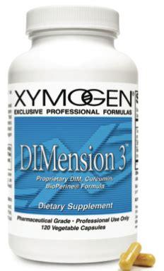 Detox Genie Dim Bioperine by Dimension3 Revolution Health Wellness