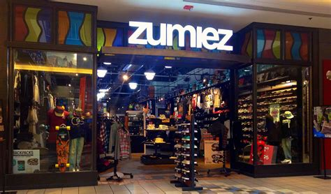 zumiez outlet printable coupons saleswarp raises 3 5m series a technical ly baltimore