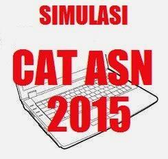pendaftaran cpns guru sd sleman 2015 2016 info tes cpns pendaftaran cpns 2015 formasi guru