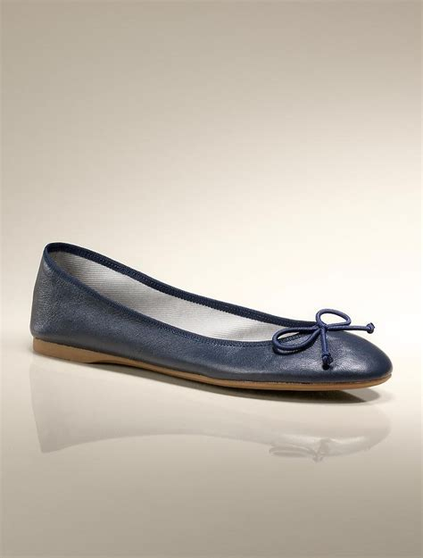 talbots shoes flats pin by irene likes on to wear shoes