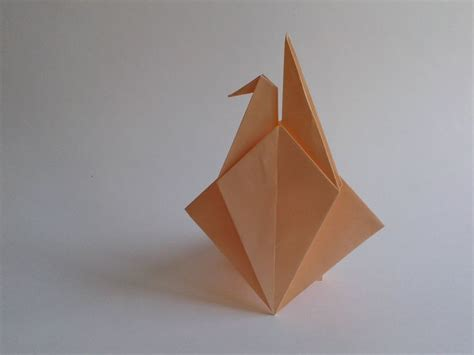 Flapping Crane Origami - 17 best images about origami cranes on paper
