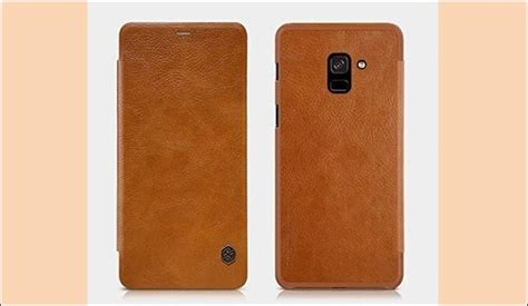 Softcase Silikon Samsung A8 2018 Backcase Samsung A8 2018 A8 6 best samsung galaxy a8 2018 cases and covers