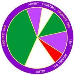 catholic colors presbyterian liturgical colors calendar template 2016