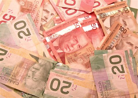 How To Search For Assets Canadians Billions In Unclaimed Money Here S How To